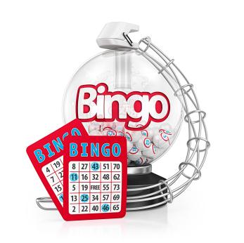 spela mer bingo!